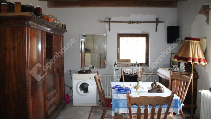 9. kép | Eladó Családi ház, Tömörd (#137952)