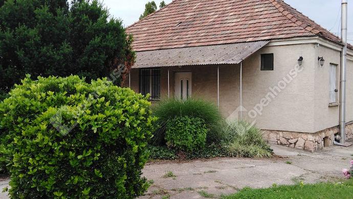 19. kép | Ház az udvarból | Eladó Családi ház, Tata (#139491)