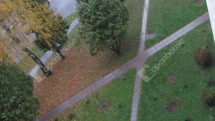 25. kép | Park | Eladó Társasházi lakás, Zalaegerszeg (#143297)
