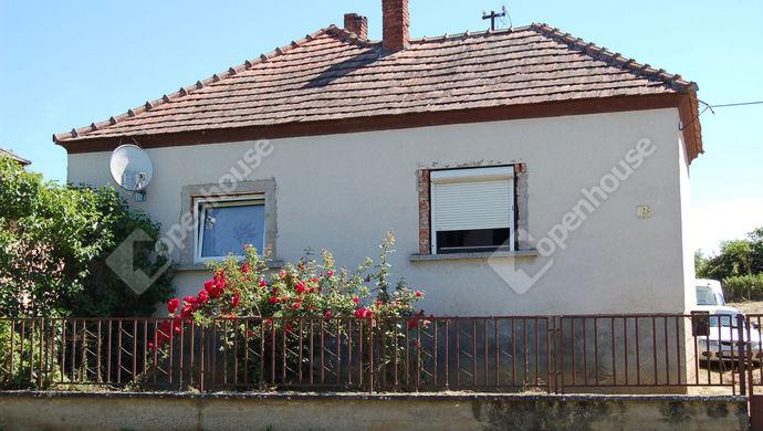 0. kép | Eladó Családi ház, Petrivente (#146686)
