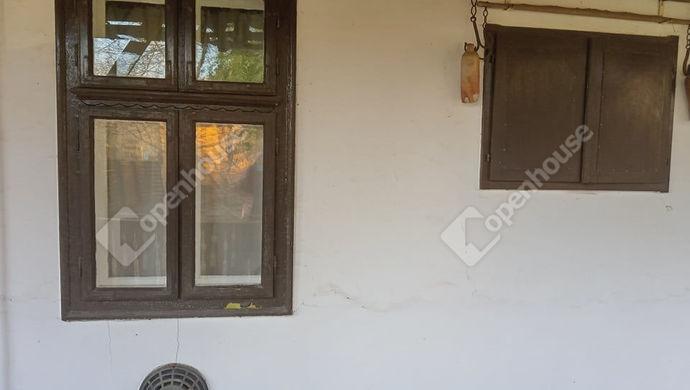 14. kép | Eladó Családi ház, Nagykörű (#150313)