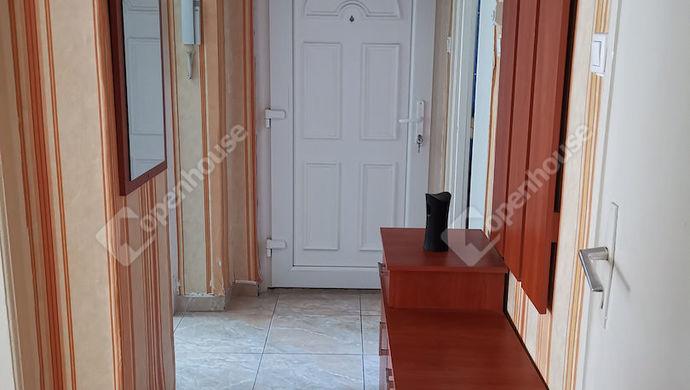 8. kép | Eladó Társasházi lakás, Győr (#150486)