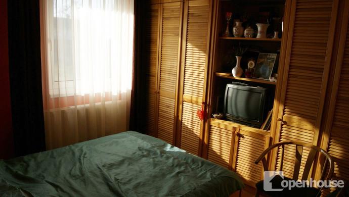 5. kép | Eladó Családi ház, Debrecen (#111742)