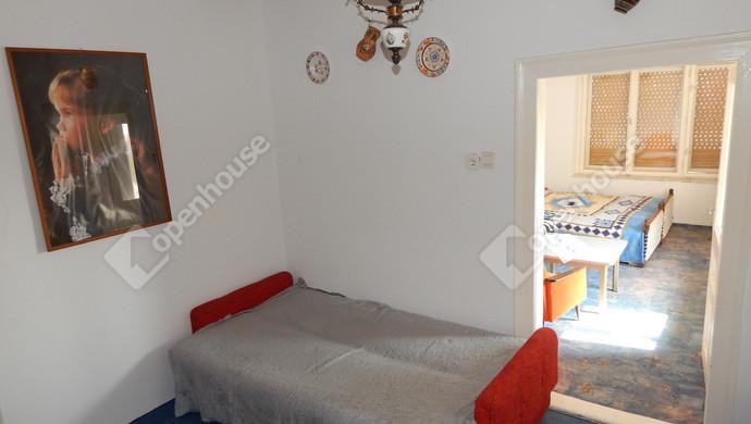 2. kép   Eladó Családi ház, Bogács (#129110)