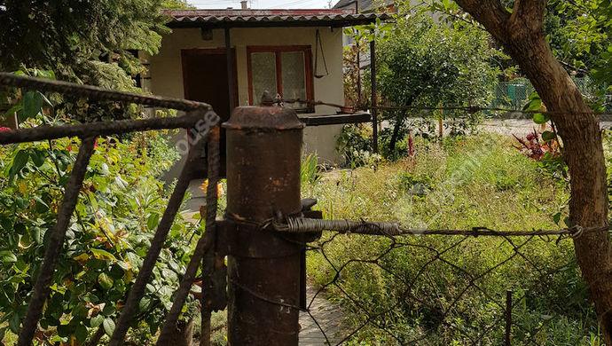 11. kép | Eladó Társasházi lakás, Tatabánya (#134666)