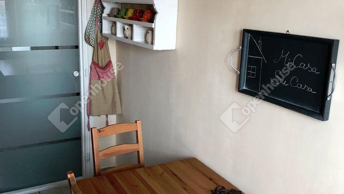 4. kép | Eladó Társasházi lakás, Győr (#136570)