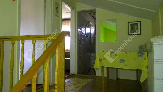 12. kép | Eladó Családi ház, Zalaegerszeg (#140786)