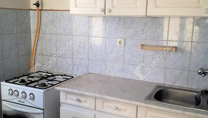 4. kép | Eladó lakás Székesfehérváron. | Eladó Társasházi lakás, Székesfehérvár (#140826)