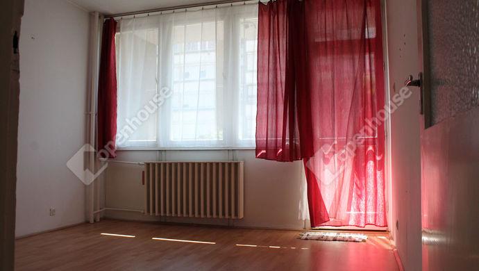 1. kép   Eladó Társasházi lakás, Szombathely (#140635)
