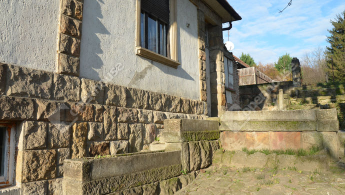 7. kép   Eladó Családi ház, Budapest III. Ker. (#143407)