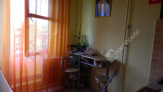 6. kép | Eladó Társasházi lakás, Siófok (#146119)