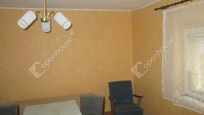 0. kép | Étkező | Eladó Családi ház, Szolnok (#124690)