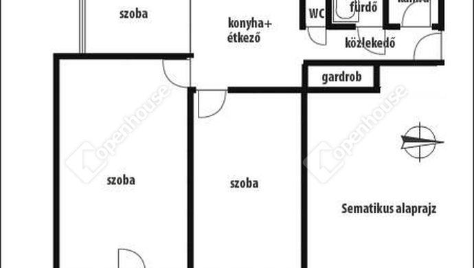 11. kép | Eladó Társasházi lakás, Zalaegerszeg (#138513)