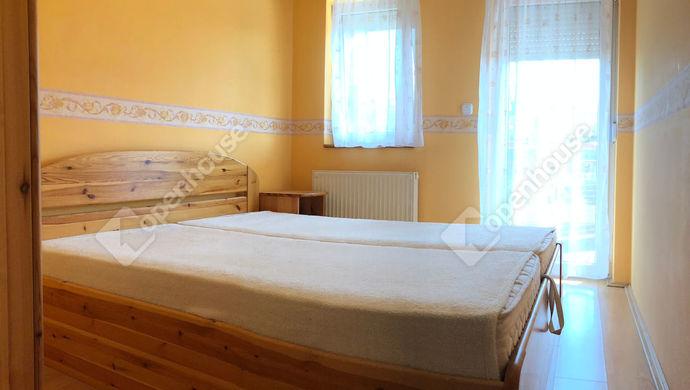 8. kép   Eladó Sorház, Mosonmagyaróvár (#140332)