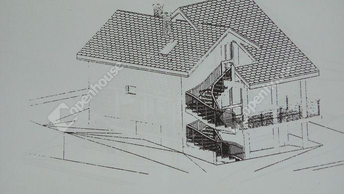 18. kép | Eladó Családi ház, Siófok (#140627)