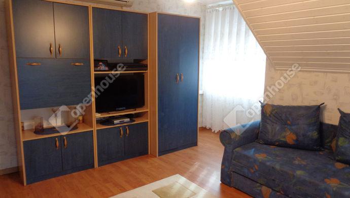 7. kép   szoba   Eladó Családi ház, Békéscsaba (#147797)