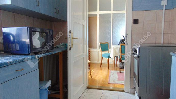 8. kép   Eladó Társasházi lakás, Miskolc (#152341)