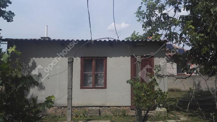 13. kép | tarolo | Eladó Családi ház, Hegyeshalom (#140425)