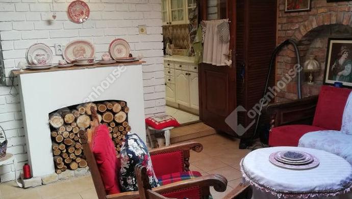 1. kép | Eladó Családi ház, Baks (#143090)