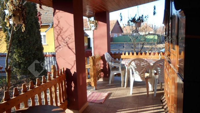 9. kép | Eladó Családi ház, Jászapáti (#144047)