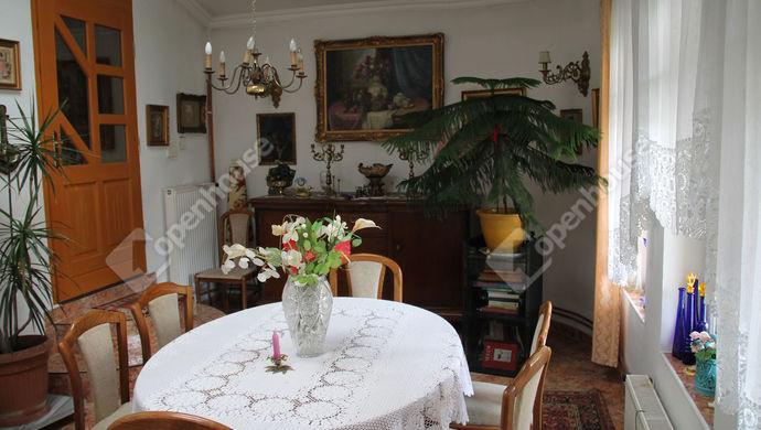 11. kép   magas földszint   Eladó Társasházi lakás, Szombathely (#144455)