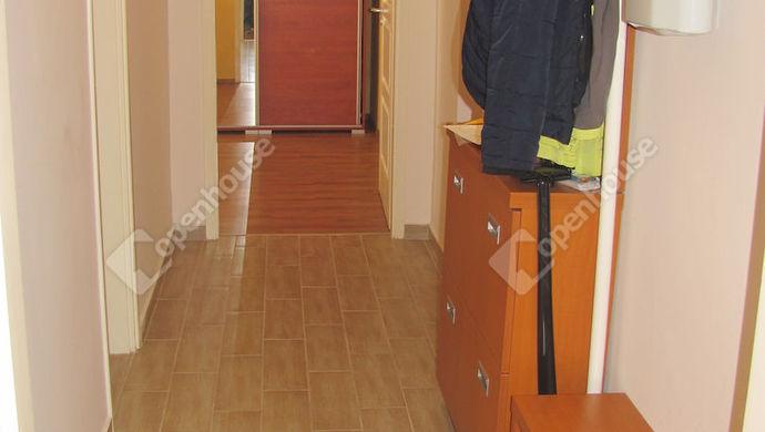 10. kép | Előszoba | Eladó Társasházi lakás, Zalaegerszeg (#144828)