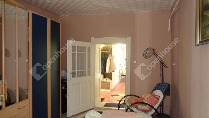 11. kép   szoba részlet   Eladó Családi ház, Gyomaendrőd (#146568)