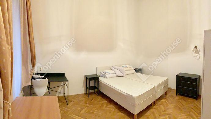 2. kép | Szoba | Eladó Társasházi lakás, Szeged (#136314)