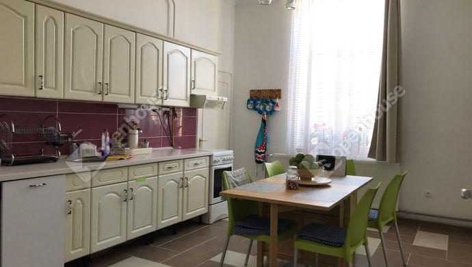 0. kép | Eladó Társasházi lakás, Szolnok (#143963)
