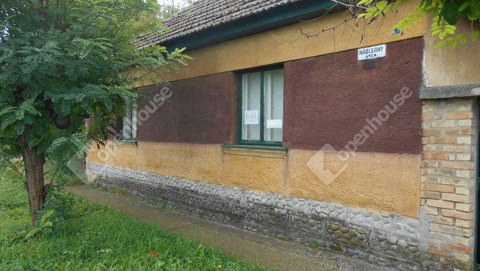 7. kép | Eladó Családi ház, Jászberény (#148318)