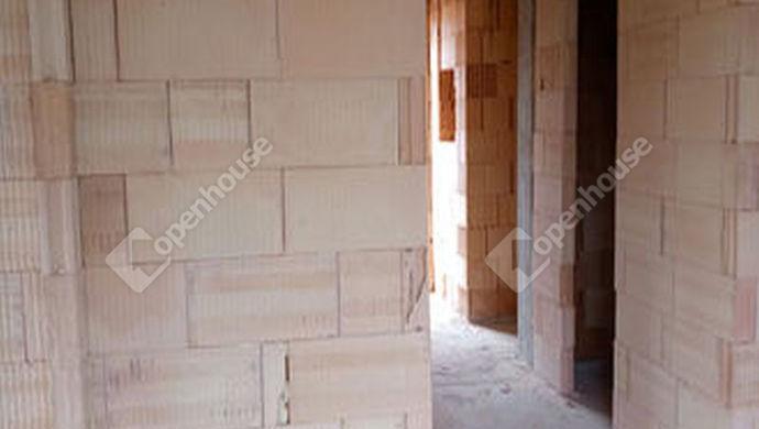 3. kép | Eladó Társasházi lakás, Siófok (#150714)
