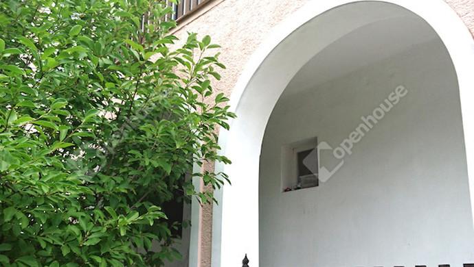 28. kép | Eladó Családi ház, Levél (#122225)