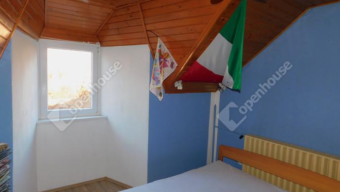 11. kép | Eladó Családi ház, Mátraszentimre (#126820)