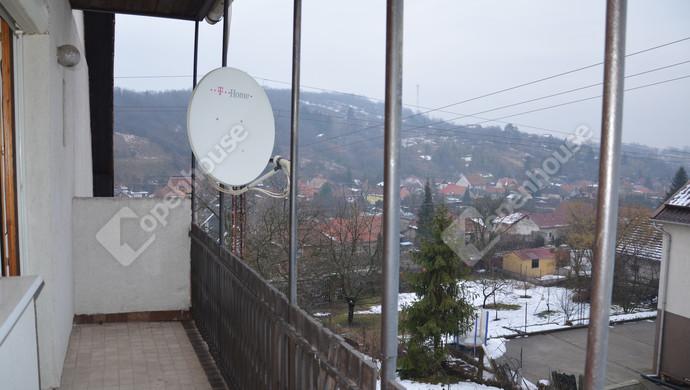 7. kép | Eladó Családi ház, Miskolc (#127958)