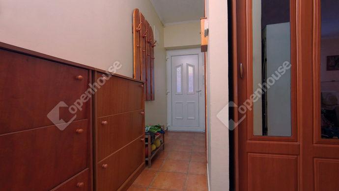 8. kép | Eladó Társasházi lakás, Győr (#135905)