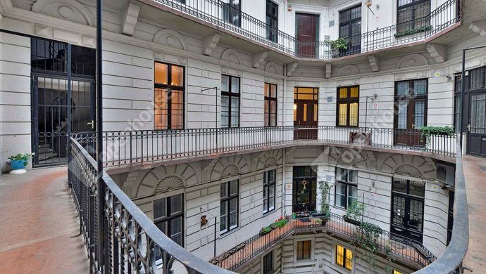 6. kép | Eladó Társasházi lakás, Budapest V. Ker. (#136440)