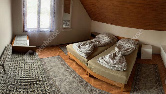 1. kép | Kiadó Társasházi lakás, Siófok (#141186)