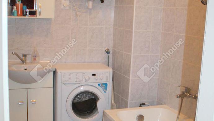 5. kép | Eladó Társasházi lakás, Szombathely (#144167)