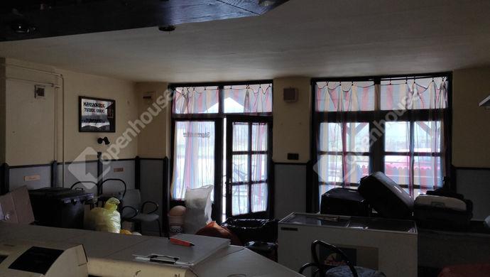 18. kép | Eladó Családi ház, Kemendollár (#150091)