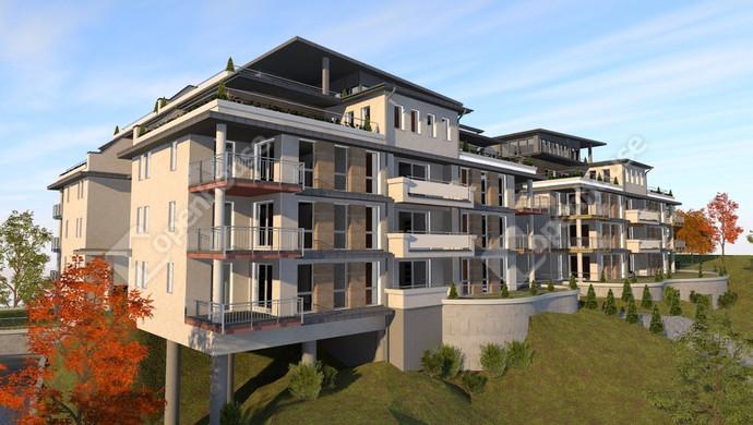 2. kép | Eladó Társasházi lakás, Miskolc (#130732)