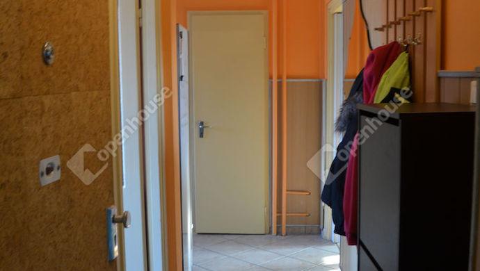 5. kép | Eladó Társasházi lakás, Miskolc (#134924)
