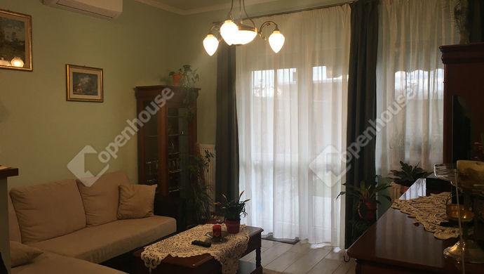 4. kép | Eladó Társasházi lakás, Győr (#136793)