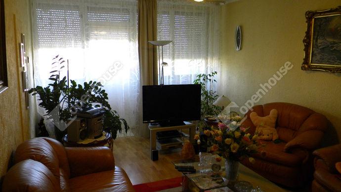 1. kép | Eladó Társasházi lakás, Zalaegerszeg (#138513)