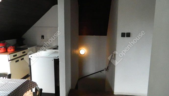 14. kép | 2.ház emelet | Eladó Családi ház, Siófok (#138942)