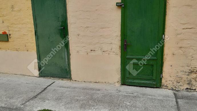 6. kép | Eladó Társasházi lakás, Mosonmagyaróvár (#142065)