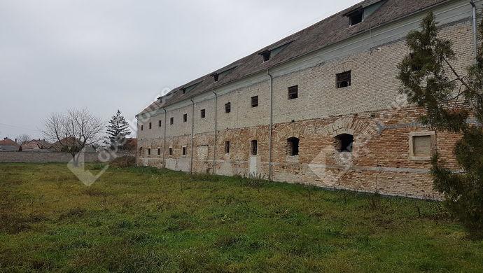 4. kép | Eladó Kúria, Hédervár (#143425)