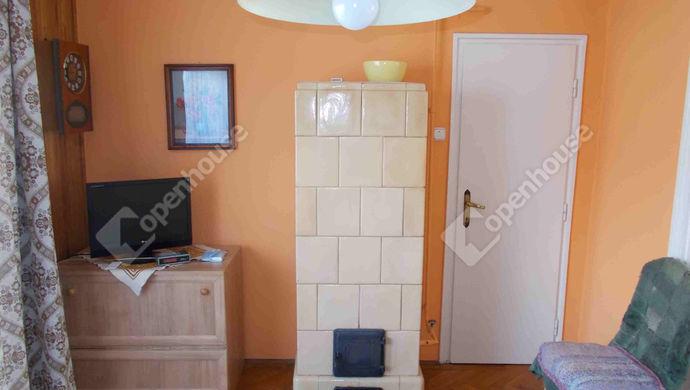 5. kép | Eladó Társasházi lakás, Nagykanizsa (#148701)