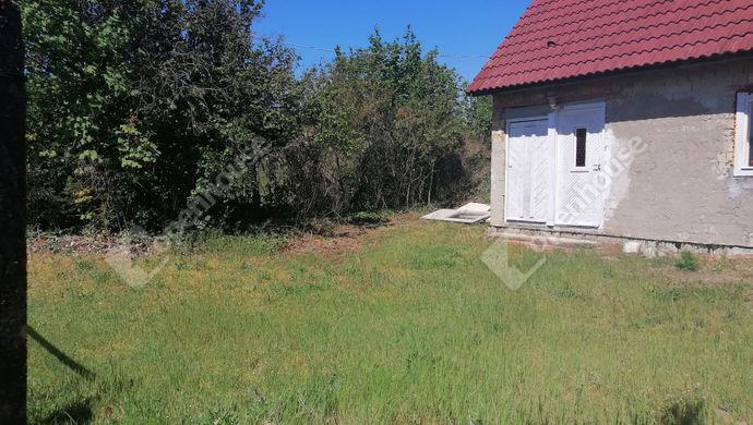 1. kép | Eladó Zárt kert, Siójut (#151248)
