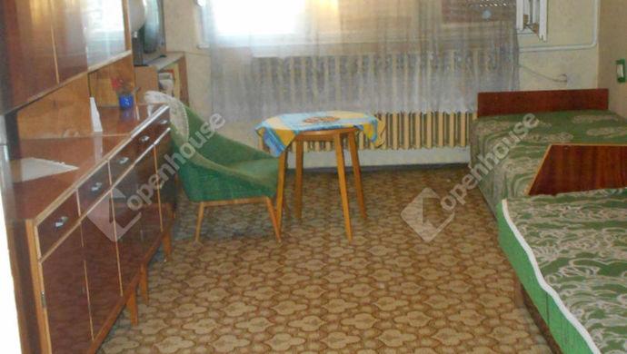 7. kép | Eladó Társasházi lakás, Bagod (#151159)