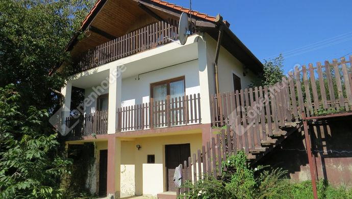 19. kép | Eladó Családi ház, Lenti (#134459)